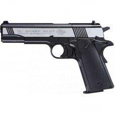 Colt Goverment 1911 Dark Ops
