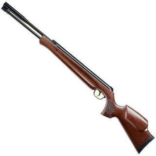 Walther LGU Mаstrer Pro 16J