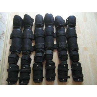 Щитки для защиты рук и ног КЗРН купить в военторге Панцирь по хорошей цене