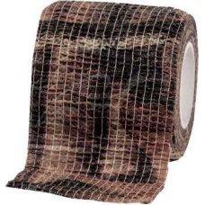 Маскировочная лента AllenProtective Camo Wrap. Цвет - Mossy Oak Break-Up InfinityМаскировочная лента AllenProtective Camo Wrap. Цвет - Mossy Oak Break-Up Infinity