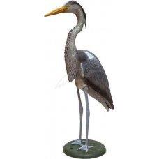 Подсадная цапля Birdland