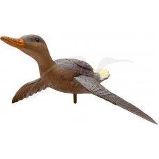 Подсадная летящая утка Birdland