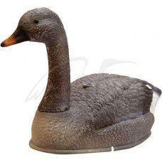 Подсадной гусь Birdland плывущийПодсадной гусь Birdland плывущий