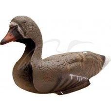Подсадной гусь Birdland сидящийПодсадной гусь Birdland сидящий
