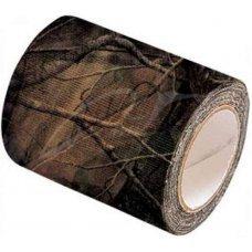 Маскировочная лента Allen Camo Cloth Tape (матерчатая). Размеры - 5 см х 9,15 м. Цвет - Mossy Oak Break-Up.Маскировочная лента Allen Camo Cloth Tape (матерчатая). Размеры - 5 см х 9,15 м. Цвет - Mossy Oak Break-Up.