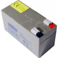Аккумуляторная батарея Bird Sound 12V 1.3AhАккумуляторная батарея Bird Sound 12V 1.3Ah