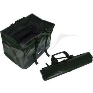 Сумка для транспортировки дичи Blaser. Материал - PVC. Цвет - зеленый. Сумка для транспортировки дичи Blaser. Материал - PVC. Цвет - зеленый.