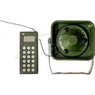 Электронный манок Bird Sound Display PowerЭлектронный манок Bird Sound Display Power