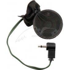 Колокол Multifon UltraКолокол Multifon Ultra
