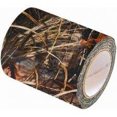 Маскировочная лента Allen Camo Cloth Tape (матерчатая). Размеры - 5 см х 9,15 м. Цвет - Realtree Max-4.Маскировочная лента Allen Camo Cloth Tape (матерчатая). Размеры - 5 см х 9,15 м. Цвет - Realtree Max-4.