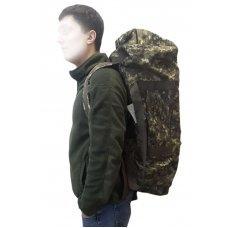 Сумка рюкзак 80л ММ-14
