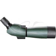 Зрительная труба Hawke Vantage 20-60х60Зрительная труба Hawke Vantage 20-60х60