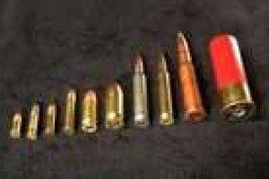 Класи захисту В ДСТУ 4103-2002