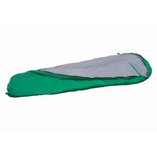 Спальный мешок Treker SA-738