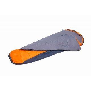 Спальный мешок Treker SA-728