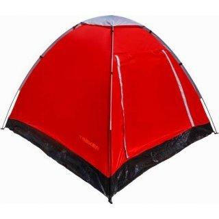 Палатка Treker MAT-107-1