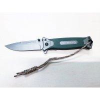 Нож складной Browning 364OL
