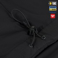 M-Tac куртка Berserk Black