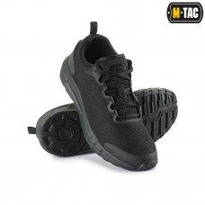 M-Tac кроссовки Summer Pro Black