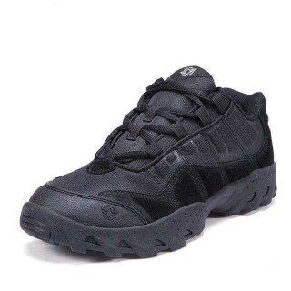 Кроссовки черные ESDY