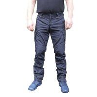 Тактические штаны Бандит темно-синие Pancer