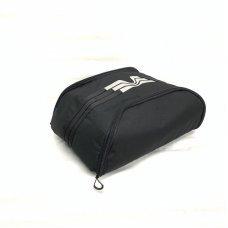 Дорожно-спортивна сумка-рюкзак