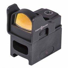 Коллиматорный прицел Sightmark Mini Shot Pro Spec (SM26006)