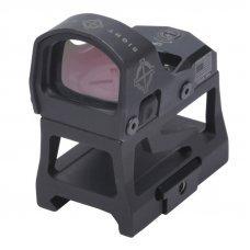 Коллиматорный прицел Sightmark Mini Shot M-Spec