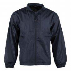 Куртка Windbreaker Nylon синяя МИЛ ТЕК Германия