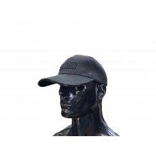Бейсболка 5.11 черный