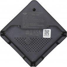 Продвинутый зарядный хаб Mavic Part8 Battery Charging Hub (Advanced)