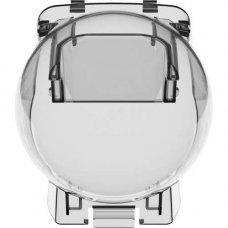 Защита подвеса Mavic 2 Part15 Pro Gimbal Protector