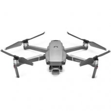Квадрокоптер DJI Mavic 2 Part4 Pro Aircraft (Excludes Remote Controller and Battery Charger)