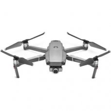 Квадрокоптер DJI Mavic 2 Part5 Zoom Aircraft (Excludes Remote Controller and Battery Charger)