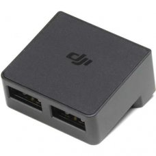 Адаптер Mavic 2 Part12 Battery to Power Bank Adaptor