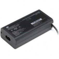 Зарядное устройство Mavic 2 Part3 Battery Charger (Without AC Cable)