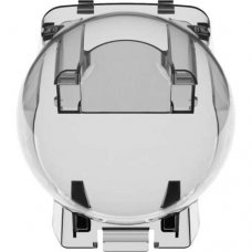 Защита подвеса Mavic 2 Part16 Zoom Gimbal Protector