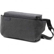 Сумка MAVIC AIR PART 15 Travel Bag
