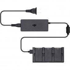 Зарядный хаб SPARK PART5 Battery Charging Hub