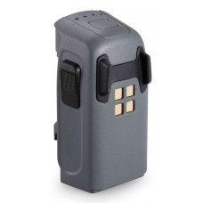 Аккумулятор SPARK PART3 Intelligent Flight Battery