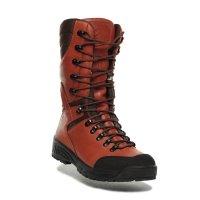 "Ботинки 10 ""зимние STEEL 913.01.GT1.5358 темний койот 40-46"