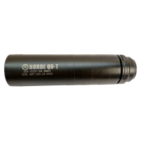 Глушитель .223 Rem (5.56) Steel Horde QD-T