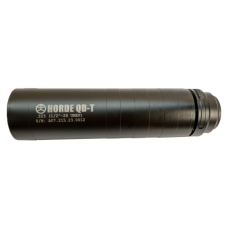 Глушитель .223 Rem (5.56) Steel Horde QD-S