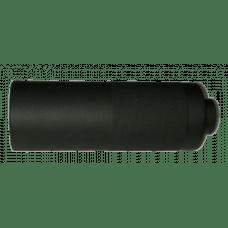 Глушитель .223 Rem (5.56) Steel Tactical