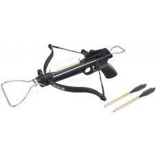 Пистолетные арбалеты: MK-80A1