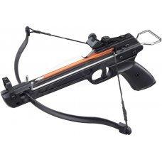 Пистолетные арбалеты: MK-50A2