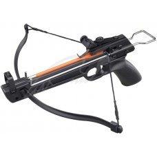 Пистолетные арбалеты: MK-50A1