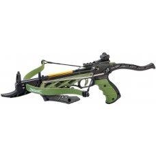 Пистолетные арбалеты: TCS1-G