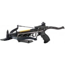 Пистолетные арбалеты: TCS1-BK