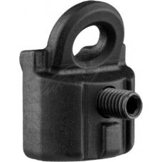 Антабка FAB Defense для страховочного ремня для Glock Gen4